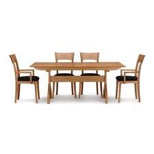 Sarah 5 Piece Dining Table
