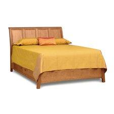 Sarah Platform Bed