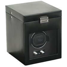 Wolf Heritage Module 2.1 Single Watch Winder I