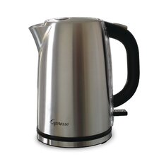 1.78-qt H2O Electric Water Kettle