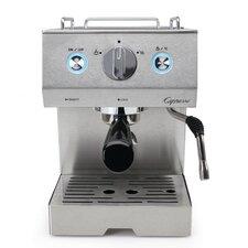 Café Pro Espresso Maker