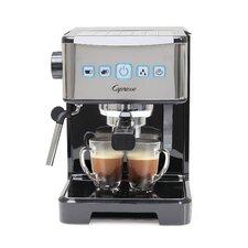 Ultima Pro Espresso Maker
