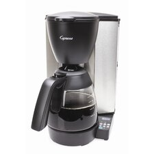 Capresso Coffee Maker