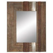 Salida Rustic Wall Mirror