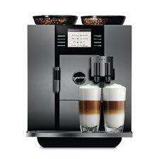 GIGA 5 Coffee Maker