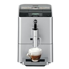 ENA Micro 9 One Touch Coffee/Espresso Maker