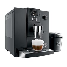 Impressa F8 Coffee Maker