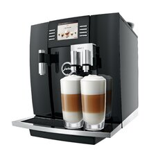 Giga 5 Coffee Maker
