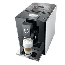 Impressa A9 Coffee Maker