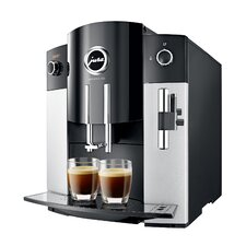 Impressa C65 Automatic Coffee/Espresso Maker