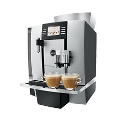 Giga W3 Super-Automatic Coffee Machine
