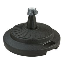Commerical Quality Free Standing Umbrella Base