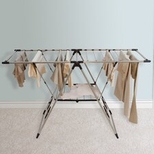 Greenway Indoor/Outdoor X-Large Drying Rack
