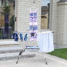 Greenway Indoor/Outdoor Large Drying Rack
