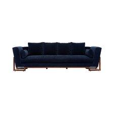 LRG Sofa