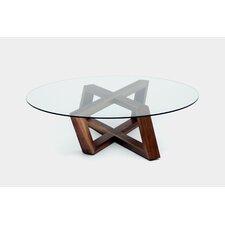 Focal Coffee Table