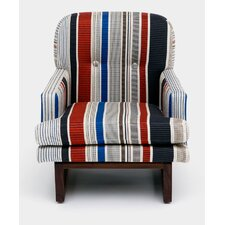 Melinda Arm Chair
