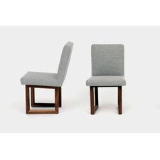C2 Side Chair