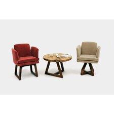 Allison Arm Chair