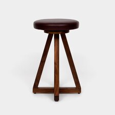 "X 26"" Swivel Bar Stool"
