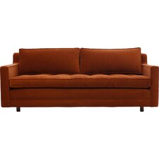 Up Solutions Two Seater Loveseat