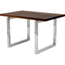 GAX Writing Table
