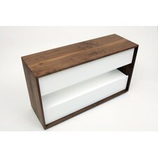 THN Console Table