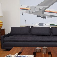 Up Solutions Sofa