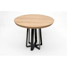 ARS Tall End Table