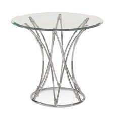 Mercer End Table