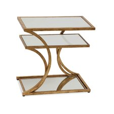 Clement Nesting Table