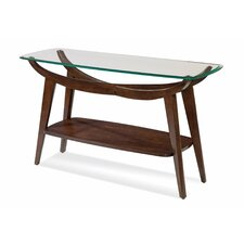 Gillian Console Table Top