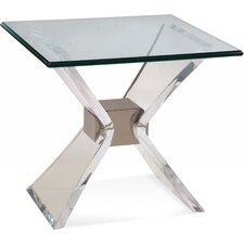 Silven End Table Top