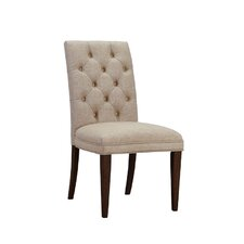 Belgian Luxe Addison Parsons Chair (Set of 4)