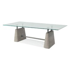 Belgian Luxe Kent Dining Table