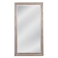 Melissa Leaner Mirror