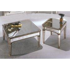 Borghese Coffee Table Set