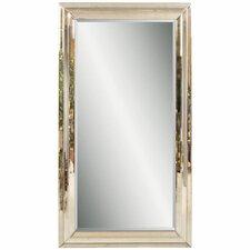 Rosinna Leaner Mirror