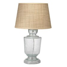"Lafitte 24"" H Table Lamp with Empire Shade"