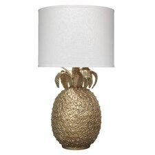 "Pineapple 33.3"" H Table Lamp"