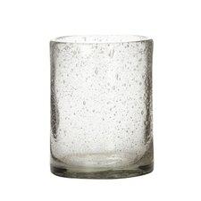 Carnival Glass Hurricane