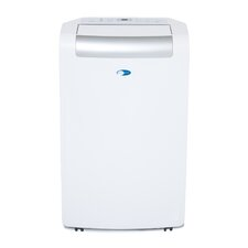 14000 BTU Portable Air Conditioner and Heater