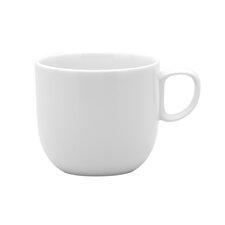 Everytime 12 oz. Mug (Set of 6)