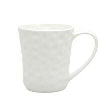 Asbury 12 oz. Mug (Set of 6)