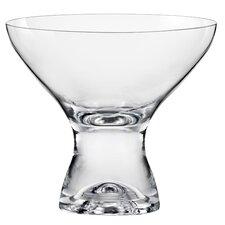 Samba 11 Oz. Martini Glass (Set of 6)