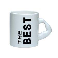 The Best 20 oz. Coffee Mug