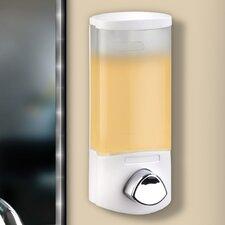 Euro Series Dispenser Bundle