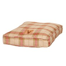 Newton Moss Box Duvet in Multi-colour