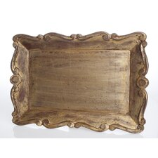 Provence Rectangular Serving Tray