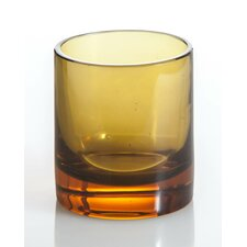 Ombre Old Fashioned Glass (Set of 4)